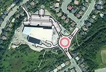 Img roundabout wedgewood2 220 150 1