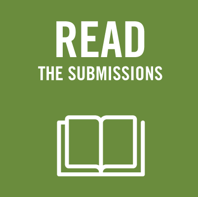 Read the submissions