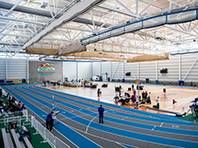 Tccfieldhouse kathleenfisher