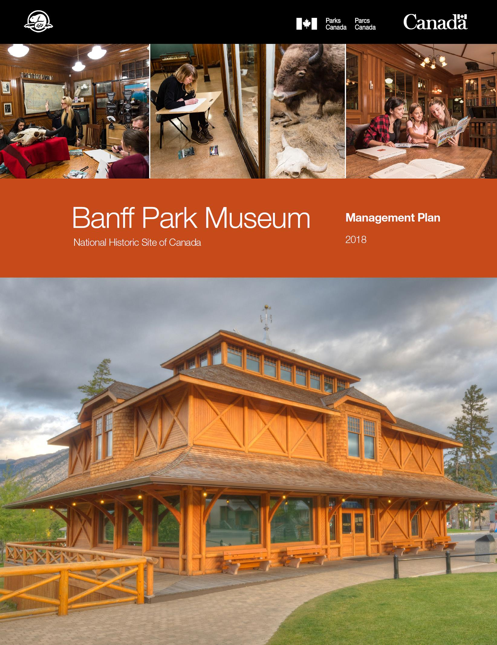 managing historic sites and buildings reconciling presentation and preservation issues in heritage management