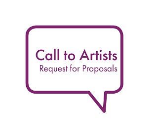 Culture call for artists ad   2