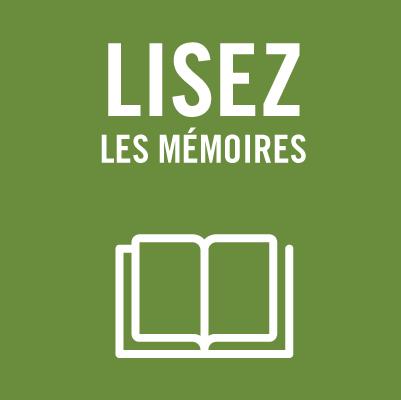 Lisez les memoires
