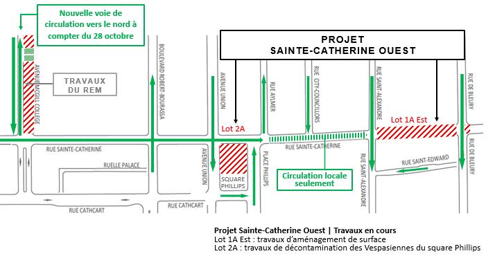 Carte r%c3%a9ouverture union %c3%a0 saint alexandre 25102109 v2