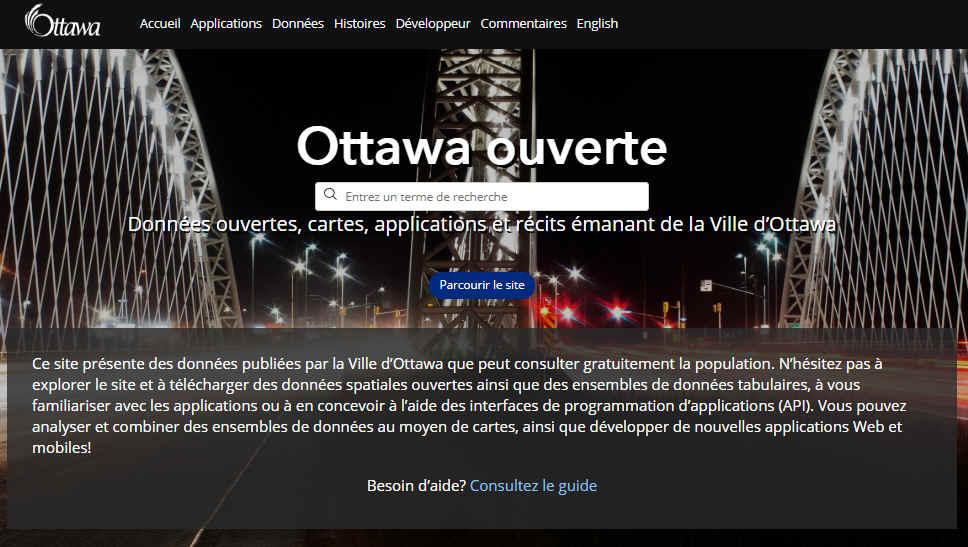 Ottawa ouverte2
