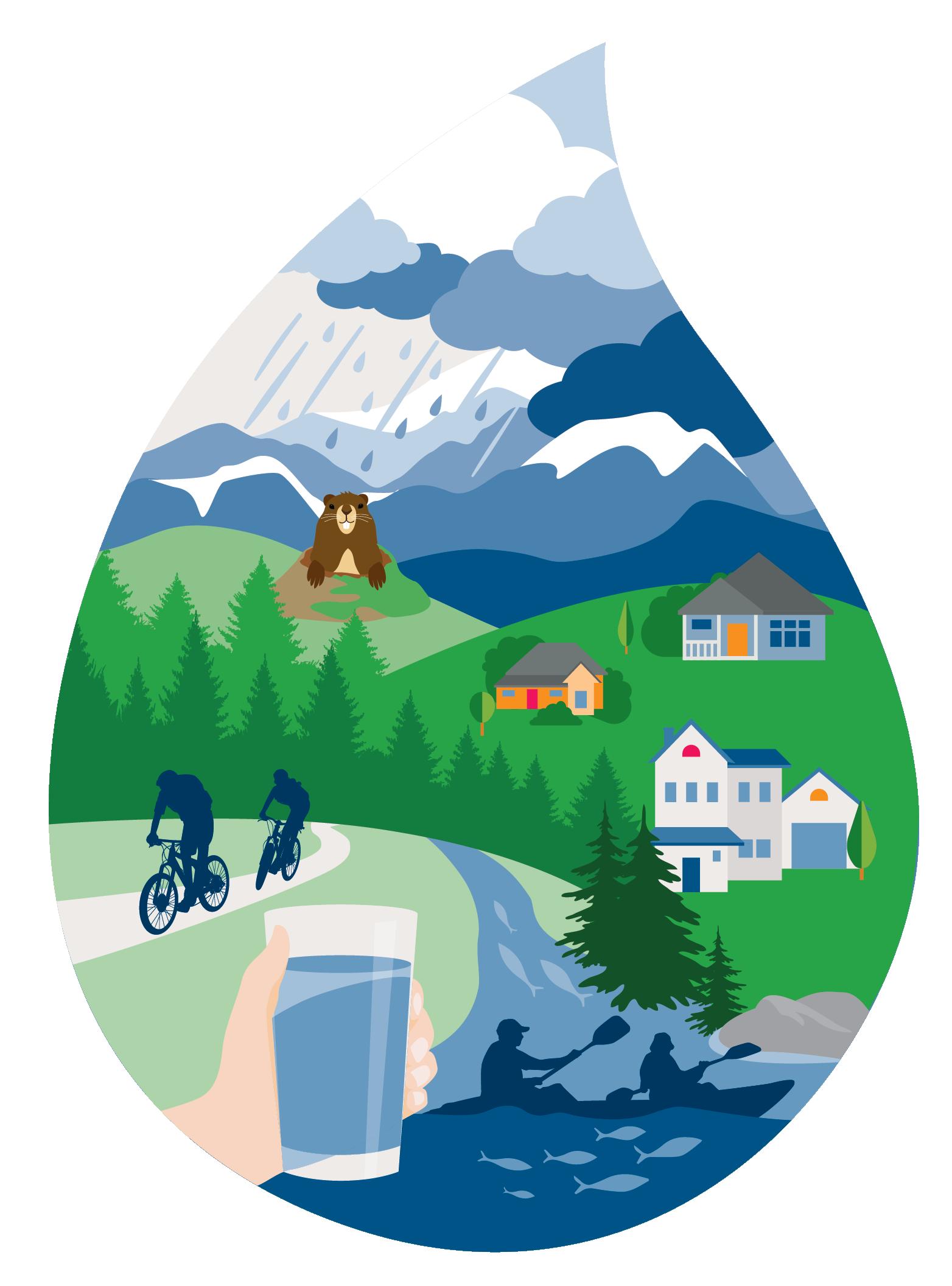 Final rdn water to earth logo 2019 01