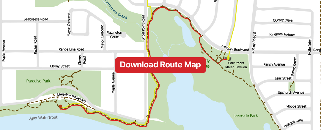 Download the Route Map