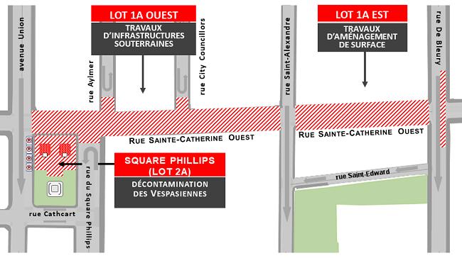 Carte 18 octobre 2019 fr