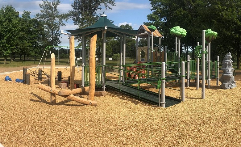 Csd aqua kiwanis playground updated sept19 smaller