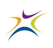 Oshawa logo symbol insta