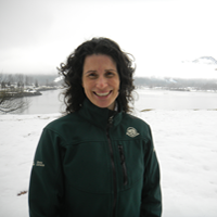 Sarah boyle march 2013 resize