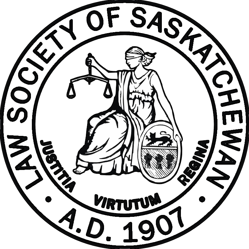 Logo   new black transparent bold