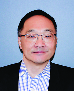 Joannes wong