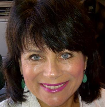Janice cropped