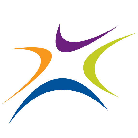 Oshawa logo 2
