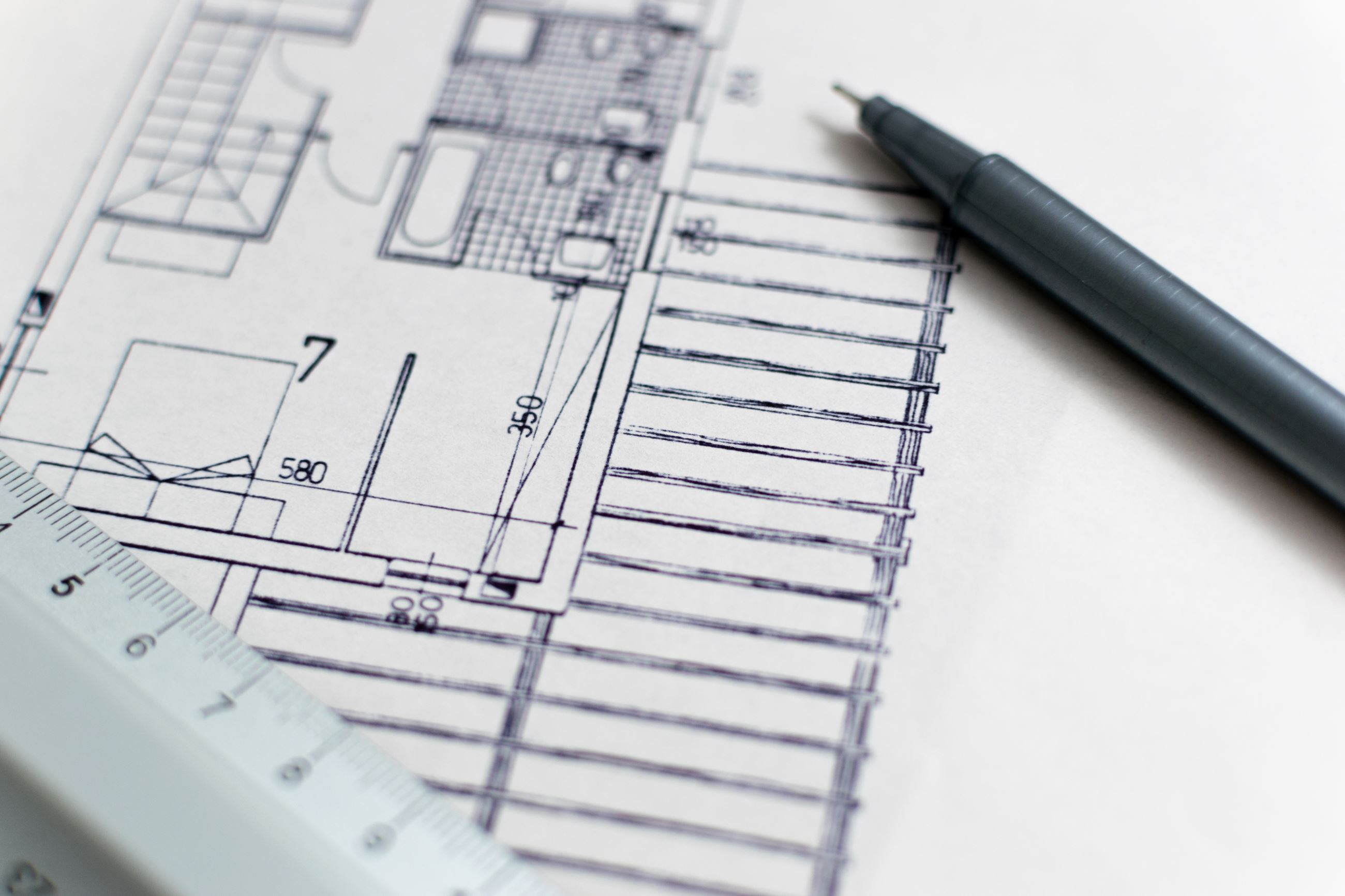 Planning department image