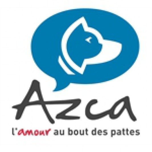 Formations & Intervenante en comportement Canin - Azca