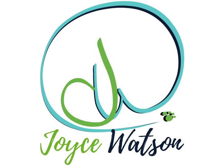 Joyce Watson Praticienne TTouch - Formations & Interventions en comportement canin