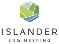 Islander Engineering
