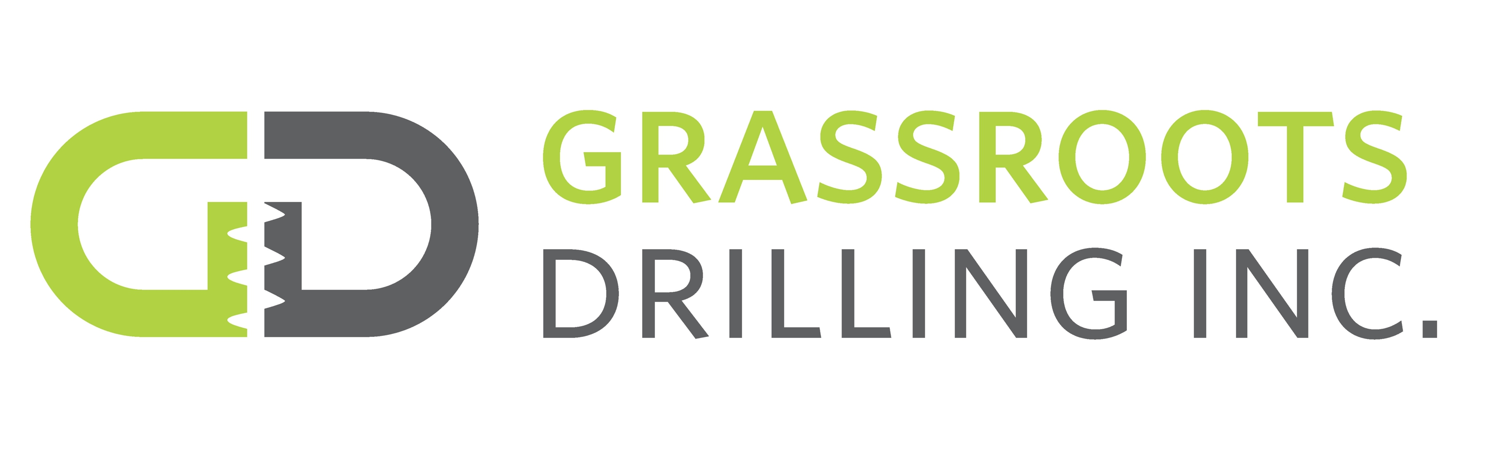 Grassroots Drilling Inc.