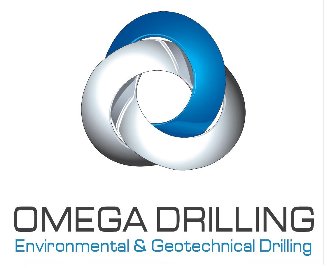 Omega Environmental Drilling
