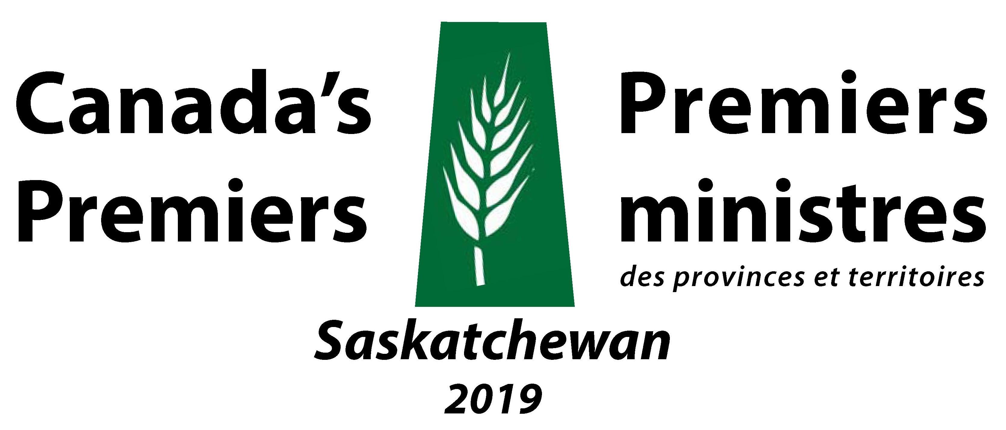 meilleur site de rencontre Saskatchewan