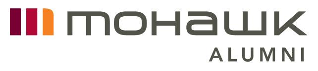 Mohawk Alumni Logo