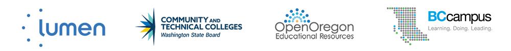 2019 Cascadia Partners