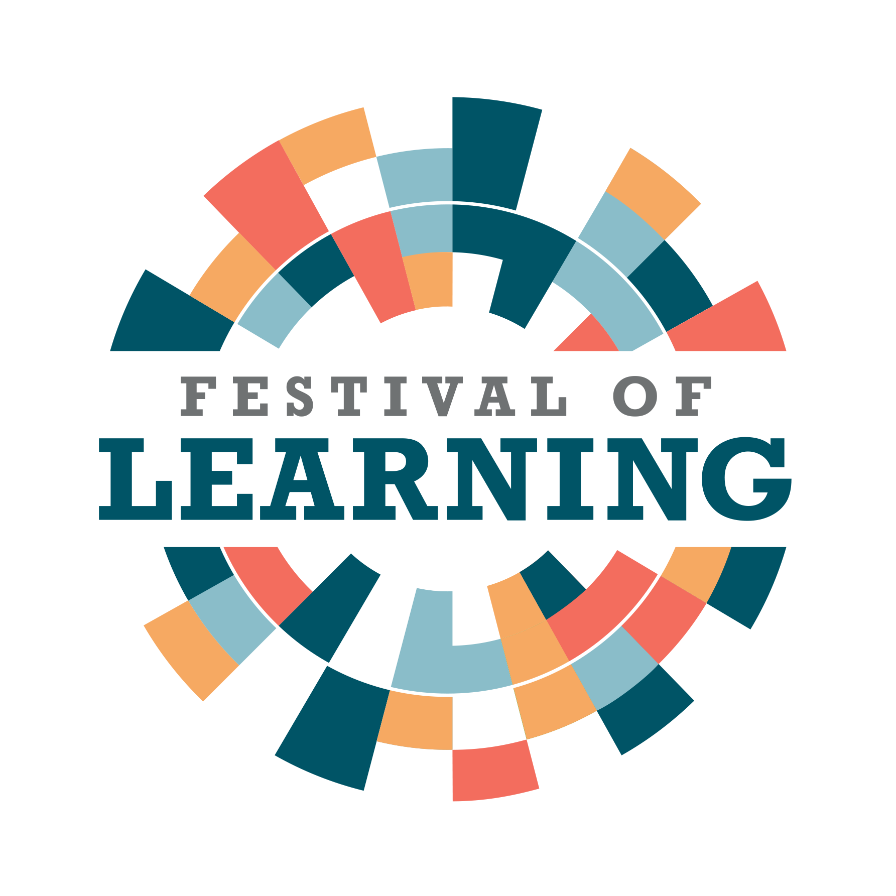 Festival of Learning 2020