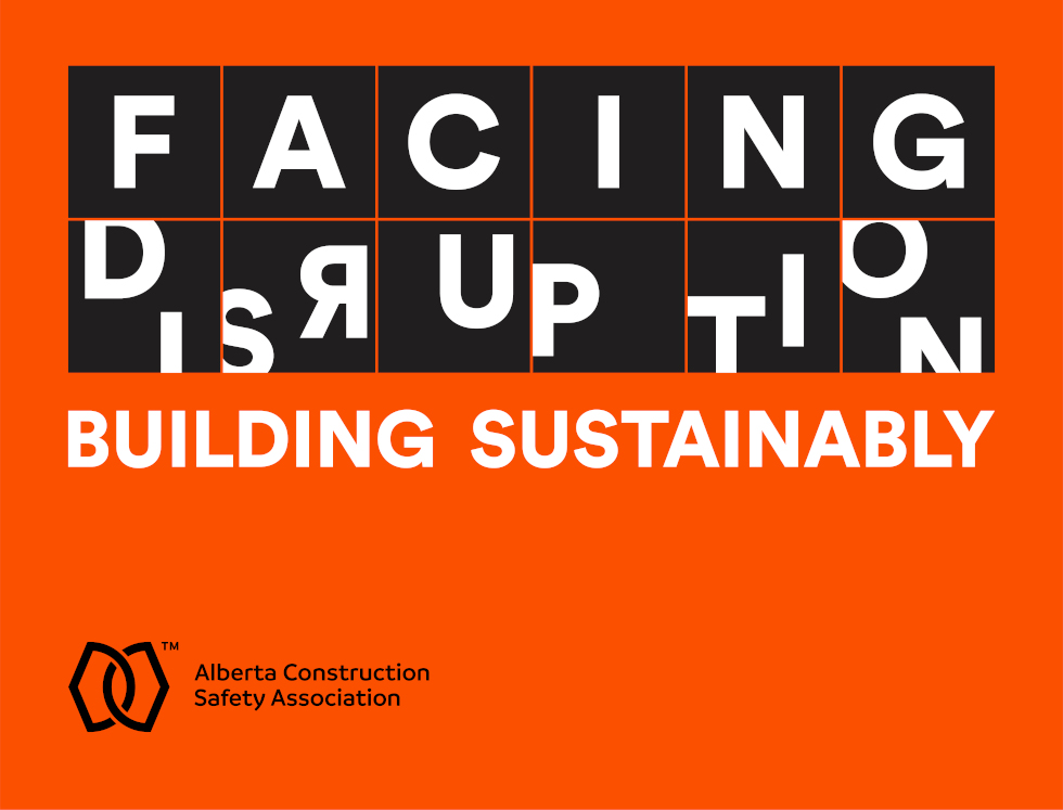 2019 ACSA Conference - Registration