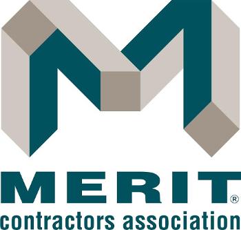 2018 Merit Contractors Association Awards Gala
