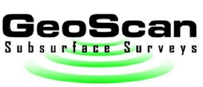 GeoScan Subsurface Surveys