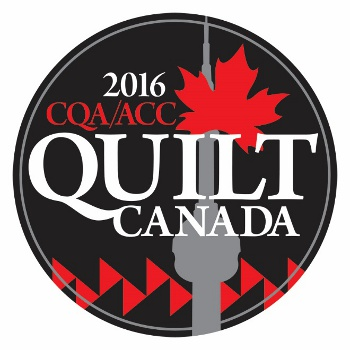 https://www.eply.com/ClientFiles/Canadian%20Quilters'%20Association-1595/Images/QuiltCanadaImg1.jpg