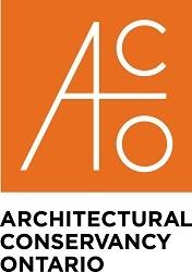Architectural Conservancy Ontario
