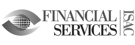 Fs isac logo