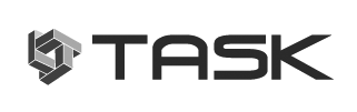 Toronto area security klatch user group logo