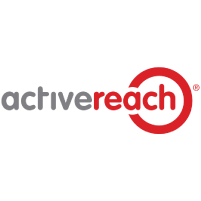 Active reach case study logo