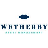 Wetherby logo case study