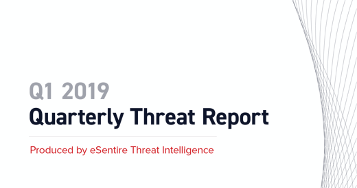 Q1 2019 quarterly threat report esentire thumbv
