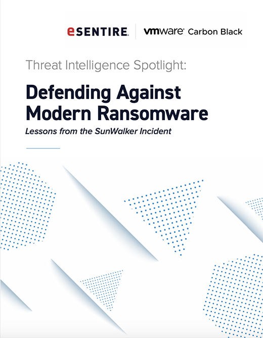 Defending Against Modern Ransomware Lessons from the Sun Walker Thumbnail 520x670