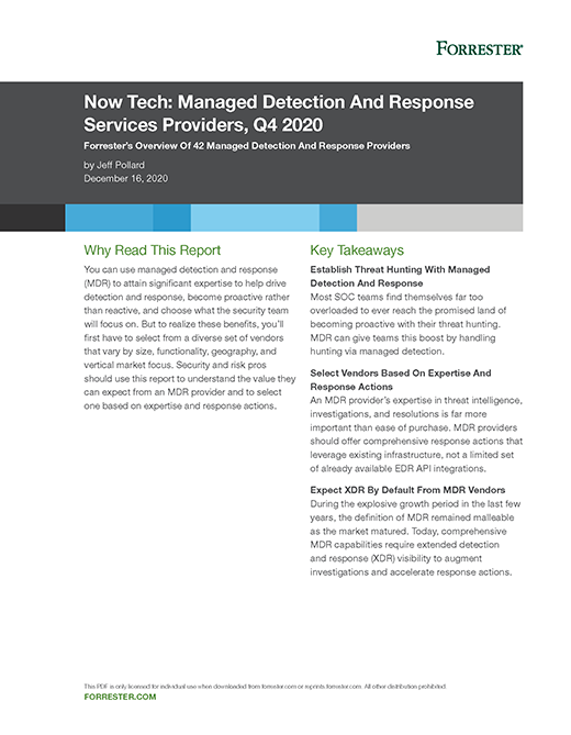 Forrester report thumbnail image 520x670