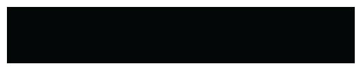 Forrester company logo