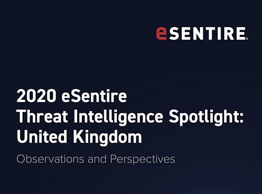 UK Threat Report AR Resource thumbnail