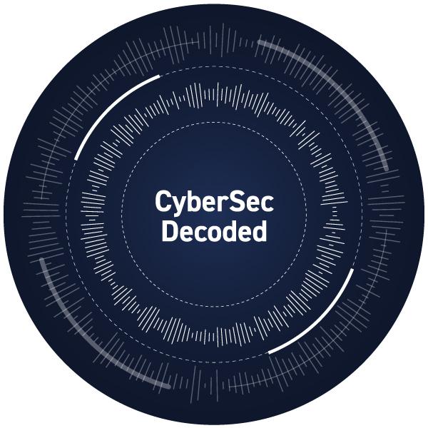 Cybersec generic thumbnail 600x600 2