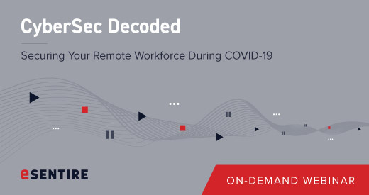 Cybersecdecoded remote work web thumb 520x275