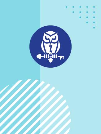Security Advisory logo