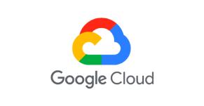 Gcp cloud