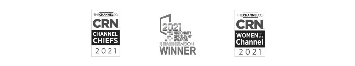 Award desktop Image