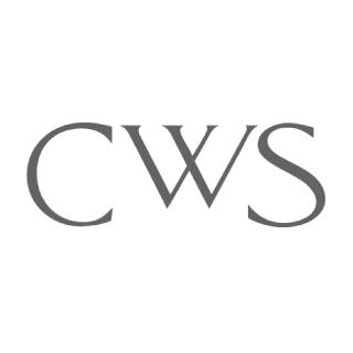 CWS Apartment Homes grey