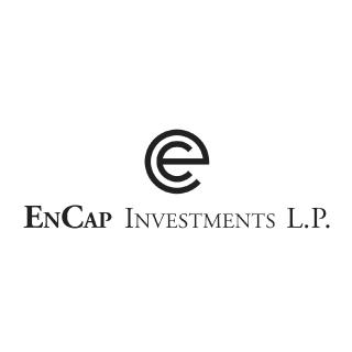 En Cap Investments LP grey