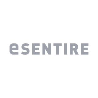 Esentire logo 320x320